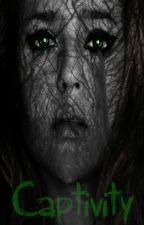 Captivity (Book 5) by kthaler