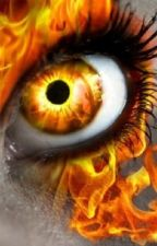Breath of Flames and Fire ( Percy Jackson fan fiction) by htyler20