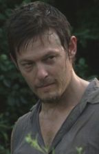 We Found Love In A Hopeless Place-A Daryl Dixon Love Story. by haley9634