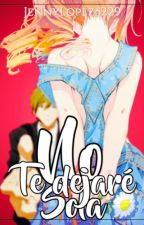 no te dejare sola (makoto tachibana y tu) by jennylopez5229