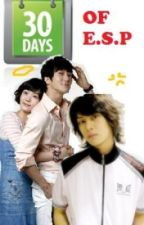 30 Days of E.S.P (BoyxBoy) by mis4-2n8