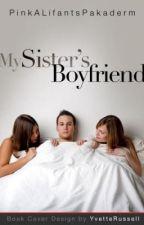 My Sister's Boyfriend <3 Me  by PinkALifantsPakaderm