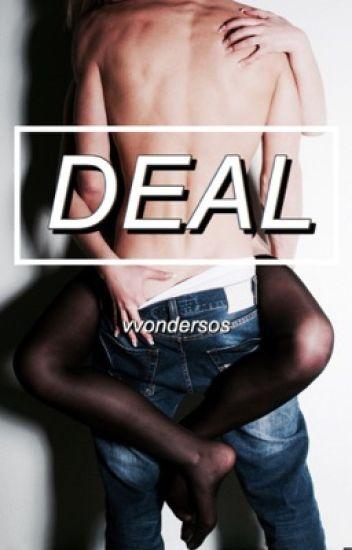 deal l.h. au