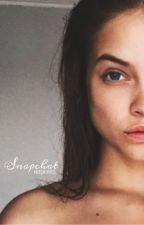 Snapchat |j.b| by biebxstays