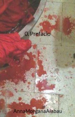 0. Prefacio by AnnaMorganaAlabau