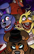 the true story of five nights at freddy's by acchi_kocchi03