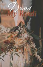 Dear, My Rendi by aristav