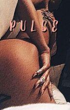 P U L S E  by I-Lusive