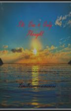 The One & Only Thought by limitlessawesomeness