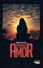 Virando Amor by IsaFerreiraa