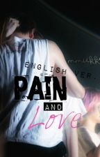 Pain and Love (BaekYeol) {English Ver.} by indestructaeble