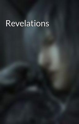 Đọc truyện Revelations