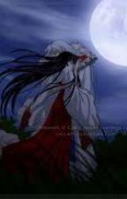 un nuevo enemigo (Sesshomaru y tu) by javitax_belieber