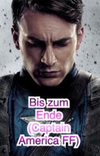 Bis zum Ende (Captain America FF) by SabrinaKhn