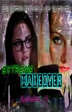 Extreme Makeover (Maluma) by kathalina_23