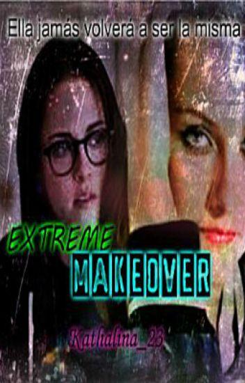 Extreme Makeover (Maluma)