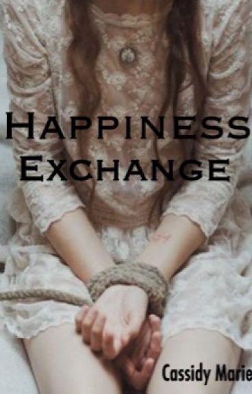Happiness Exchange
