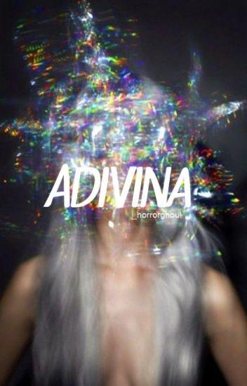 Adivina. || Luke Hemmings.