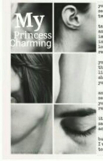 My princess charming (gxg)