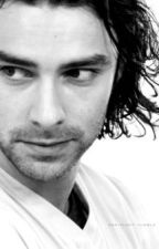 The bump in the direction of love (Aidan Turner love story) by EnalineLily