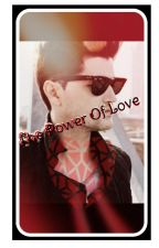 The Power Of Love - A Danny O'Donoghue/The Script FanFic (Fix You Sequel) by AmyThomson878