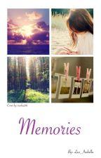 Memories by Lea_Izabella