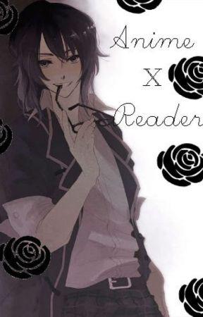 f335cd0a2f37 AnimeXReader - Sting Eucliffe x Reader - Wattpad