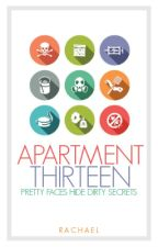 Apartment Thirteen by clarifications