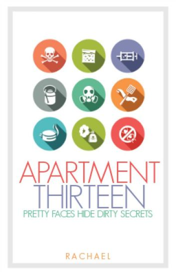 Apartment Thirteen