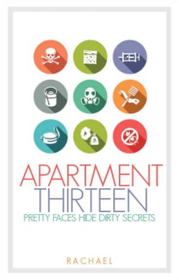 Apartment Thirteen