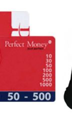 Advantages of Online Buying through Perfect Money Prepaid Card by perfectevoucher