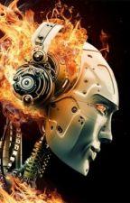 Manipulare si psihologia umana by RazvanAndrei891
