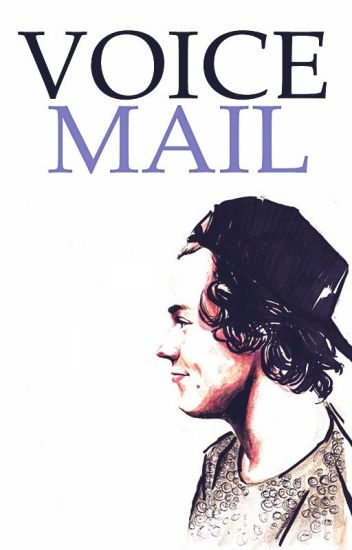 Voicemail » larry stylinson