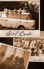 Girl Code ● One Direction by xx_Kai