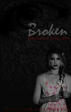 Broken by Hazza_and_Zayn_lover