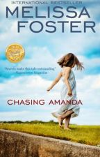CHASING AMANDA by Melissa_Foster