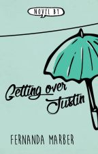 Getting over Justin #2 by FergieMarber