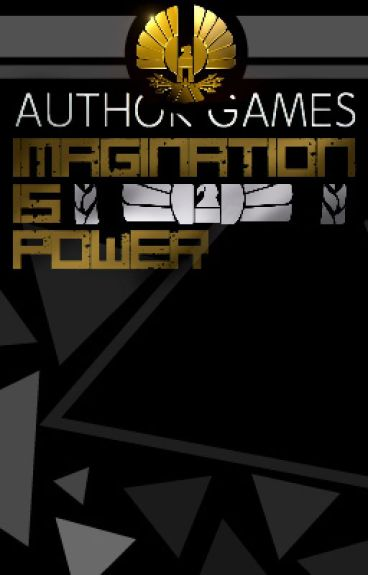essay imagination power