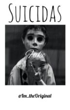 Suicidas by XCreation