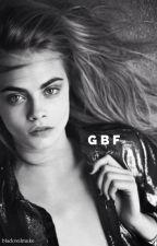 gbf // muke by blackveilmuke