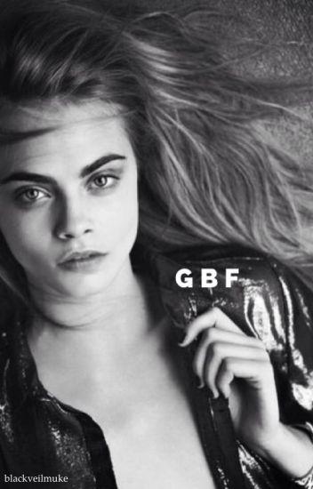 gbf // muke