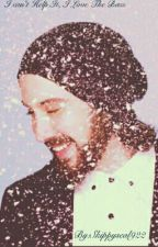 I Can't Help it, I Love The Bass, An Avi Kaplan x Reader by Skippyseal922