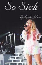 So Sick | Demi Lovato by lovatic_chica