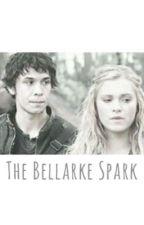 The Bellarke Spark by MoniqueeM13