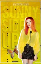 Sunny Side Up! (Seven Years After) by heartruiner