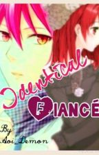 Identical Fiancé (Kuroko no Basuke: Akashi X OC) DISCONTINUED  by Aoi_Demon