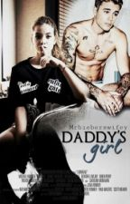 Daddy's Girl  (DDLG) by mrbieberswifey