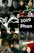 2009 Phan by SmallTownTrash
