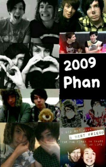 2009 Phan