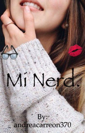 Mi Nerd.